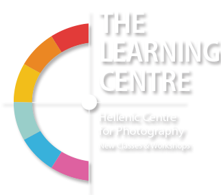 NEW COURSES & WORKSHOPS